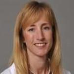 Dr. Colette Klee Ehnow, MD