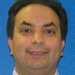 Dr. Manuel Jose Castellanos, MD