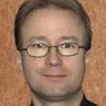 Dr. Marek Filipiuk, MD