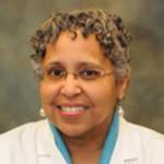 Dr. Patricia Adams-Graves, MD