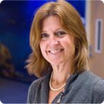 Dr. Cora Collette Breuner, MD