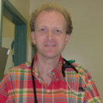 Dr. David Alan Walker, MD