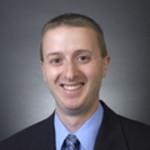 Dr. John Stephen Novak, MD