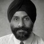 Dr. Jasvinder Singh Dhillon, MD