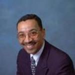 Dr. Adrian L Patterson