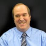 Dr. Daniel Geoffrey Nolan