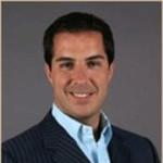 Dr. Joseph James Fertucci