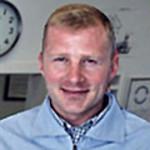 Dr. Steven R Lubbe