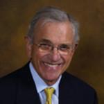 Dr. Stanley Stewart