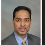 Dr. Abdullah Sayed