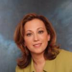 Gloria Gargiulo