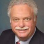 Clifford Feingold