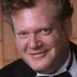 Dr. Scott Paul Schechter