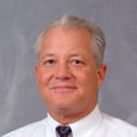 Dr. Randy E Buchmiller