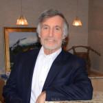 Dr. Nelson J Goodman, DDS