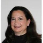Dr. Jill Merritt-Burns