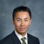 Dr. Paul S Ho