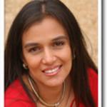 Dr. Sandra L Vargas, DDS