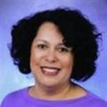 Dr. Esther Jimenez