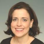 Dr. Anne P Annone, DDS