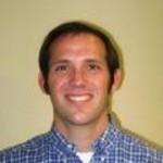 Dr. Clayton Wynn Sciba, DDS