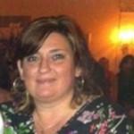 Dr. Maria Dourmas-Papazahariou