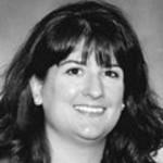 Deborah Junkin