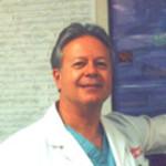 Daryl Malena