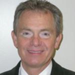 Dr. Victor F Szymela