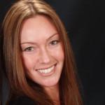 Dr. Lori Elizabeth Burchell, DDS
