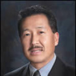 Dr. Dale D Inouye