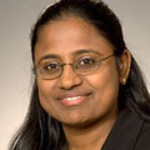 Mahalakshmi Srinivasan
