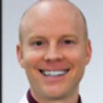 Dr. Joshua William Rampton, MD