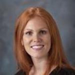 Dr. Sarah Ann Wagner, MD
