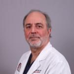 Dr. Reginald Franciose, MD