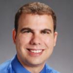 Dr. Scott Richard Welak, MD