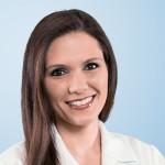 Dr. Melissa Mahiquez Boyette, MD