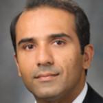 Dr. Qaiser Bashir, MD