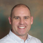 Dr. George Allen Tripp, MD