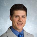 Dr. Bojan D Petrovic, MD