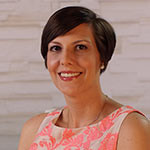 Dr. Ashley Nicole Muckala, DO