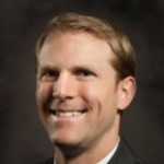 Dr. Stephen Henry Cummings, MD