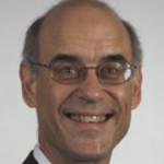Dr. Joseph B Zwischenberger, MD