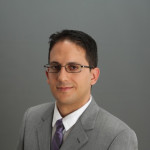 Dr. Roberto Andres Lopez, MD