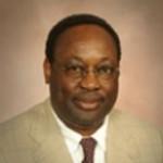 Dr. Olusola Akinwa Akindele, MD