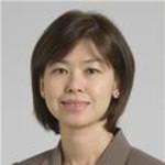Dr. Annie Roco Tan, MD