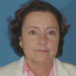 Pamela Barnett