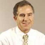 Dr. David Lee Hinton, MD