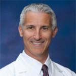 Dr. Jeffrey Michael Baron, MD