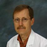 Dr. Ronald Lester Kleyn, MD